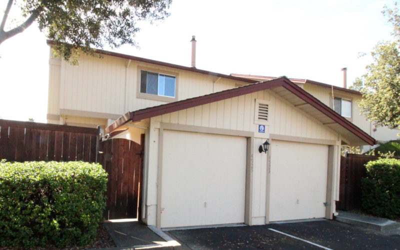 4525 Harbor Lane, Rohnert Park