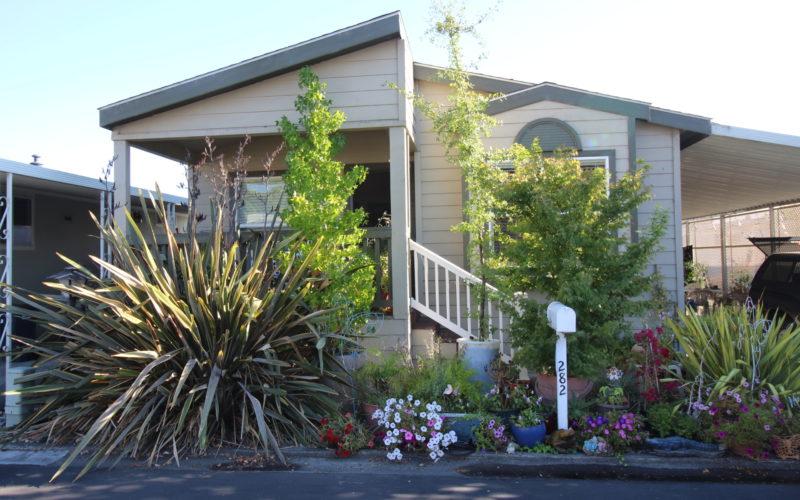 282 Ricardo Avenue, Santa Rosa