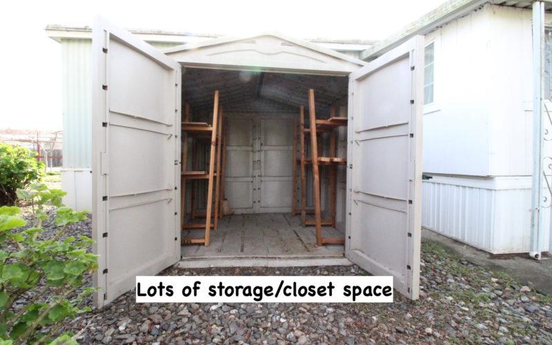shed1 EDIT