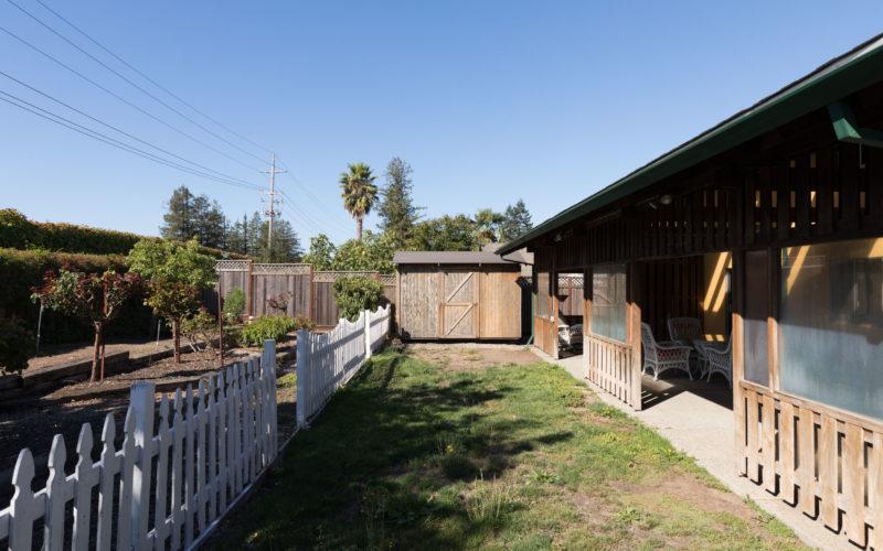264 Rancho Bonita 06 small