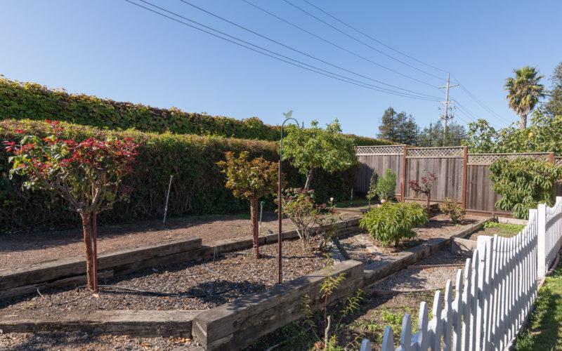 264 Rancho Bonita 07 small